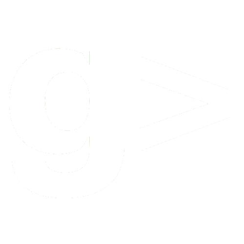 gzdr.io > Dashboard